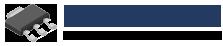 Ремонт на телевизори София Logo